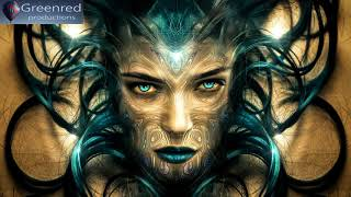 Deep Focus Music with Binaural Beats Beta Waves for Concentration and Studying
