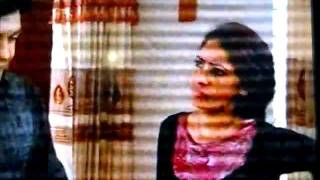 bangla natok harassment scene sexy  Alisha pradhan in Ahangkar