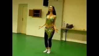 best dance 2013 pakistani song) mian abid