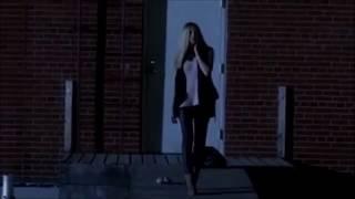 Dark enough - Amanda Lopiccolo Music video