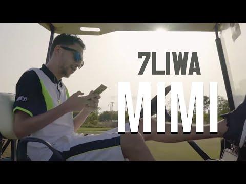 Xxx Mp4 7LIWA MIMI Clip Officiel WF9 3gp Sex