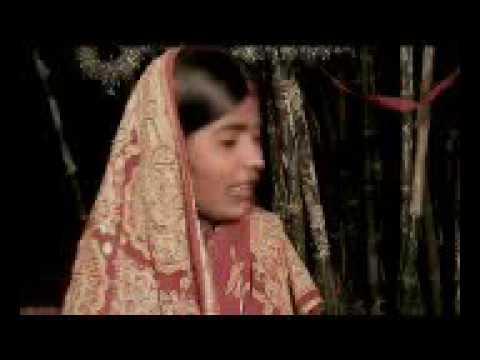 Xxx Mp4 Kokhiya Gohair Maithili 3gp Sex