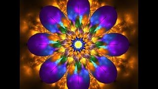 528Hz & 936Hz: Open Your Third Eye ➤ Activate Pineal Gland    DNA Healing -  Miracle Tones
