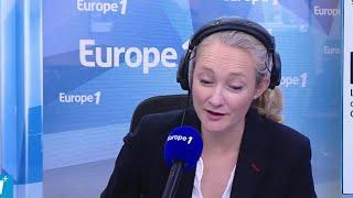 La guerre éclate entre Canal+ et TF1