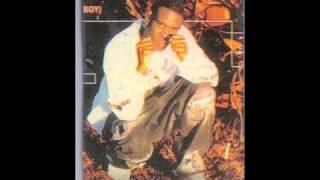 LIL HANDY- INTRO - RAP HUSTLIN ALBUM