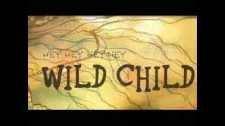 Elen Levon - Wild Child - Traduzione Italiana