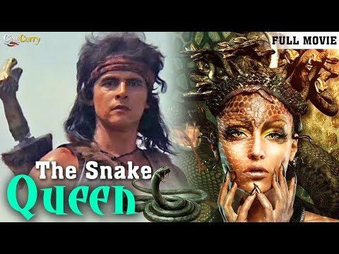 Xxx Mp4 The Snake Queen Tamil Dubbed English Movi Suzzann Barry Prima Ratno Timoer Theendum Mohini 3gp Sex