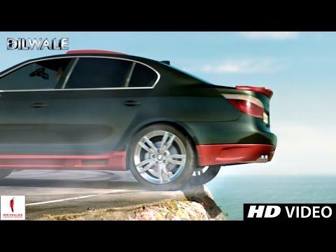 Xxx Mp4 Dilwale Motion Teaser 2 Car Drift 3gp Sex