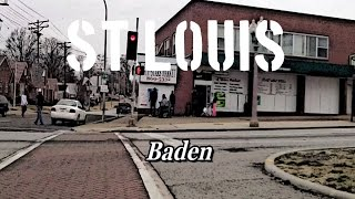 Hoods of St Louis (North St Louis, East St Louis, North County more)