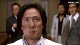 My Boss  My Salesman (2007) – sub indo