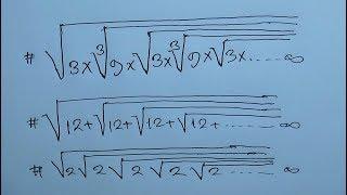 মাত্র -২ সেকেন্ডে সমাধান !! Shortcut math tricks in bangla