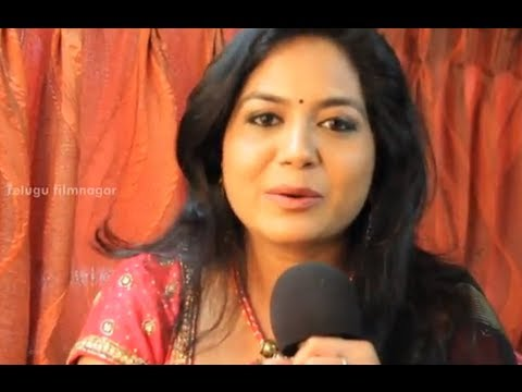 Xxx Mp4 Singer Sunitha Q A With Her Fans 3gp Sex