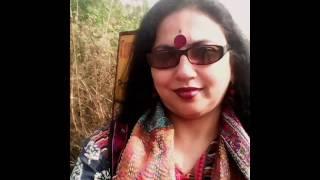 Babumoshai - Recitation - Sudeshna Bandyopadhyay