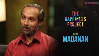 Madanan - The Happiness Project - KappaTV