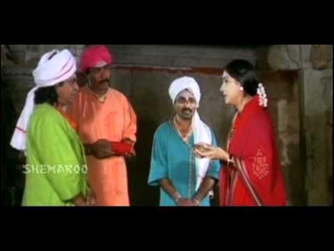 Xxx Mp4 Top Kannada Movie Sri Danamma Devi Part 11 Of 16 3gp Sex