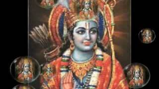 Ram Naam Dhun Lagi 3gp Mp4 Video Free Download Free Entertainment.flv