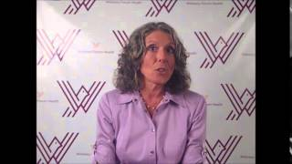 Myth of Vitamin D Deficiency AND Sodium, Potassium & Cardiovascular Disease