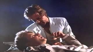 Miami Vice - First Season (1984-1985) - Evan (Evan) - Jan Hammer - Evan