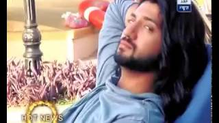 Oh No! Ishqbaaz's Omkara and Rudra HOSPITALISED, suffering from serious disease