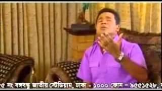Monir Khan Bangla Songs 2