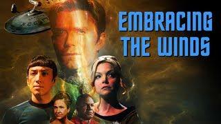 Star Trek Continues E07