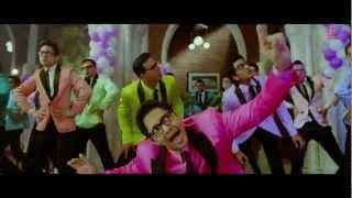 Papa Toh Band Bajaye ~~ Housefull 2 (Full Video Song)720p(HD)..(W/Lyrics)Akshay&John..2012