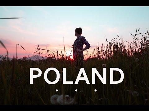 Trip to Poland