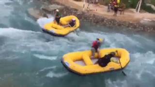World+Rafting+Championship+2016