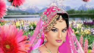 MARY DIL WITCH TERA GAR HOWY BY TAHIR