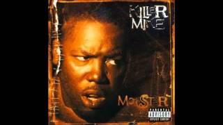 Killer Mike - Rap is Dead (Uncensored)