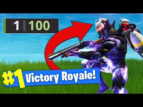 Xxx Mp4 My BEST WIN EVER In Fortnite Battle Royale 3gp Sex