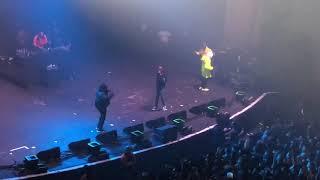 MIGOS GANG GANG   Live At The Brixton Academy 24/03/18