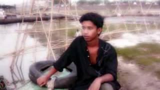 Dao Dao Hat barie_bangla song_ ft_shuvo