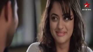 Vichhoda Amrinder Gill Happy Go Lucky Punjabi Full Official Video Raza HD Songs   YouTube