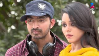 Mahanadi - Episode 96 - October 25, 2016 - Best Scene