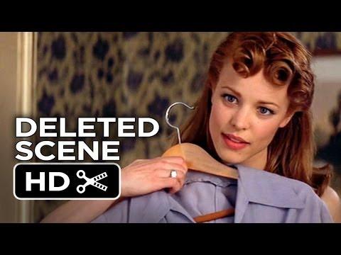 Xxx Mp4 The Notebook Deleted Scene Getting Ready 2004 Ryan Gosling Rachel McAdams Movie HD 3gp Sex