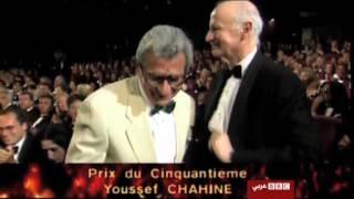 سينما بديلة: شركة افلام مصر العالمية Alternative Cinema: Misr International Films