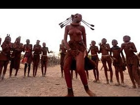 Xxx Mp4 Africa Tribes Life Full Documentary 2017 Full Video Tribes Hunting Animals Wildlife Africa 3gp Sex