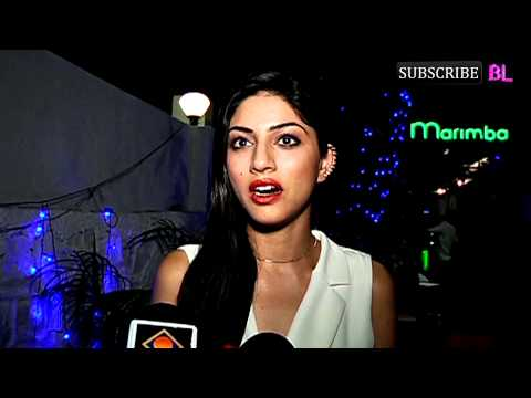 Xxx Mp4 Sapna Pabbi Gurmeet Choudhary S Birthday Party 2015 3gp Sex