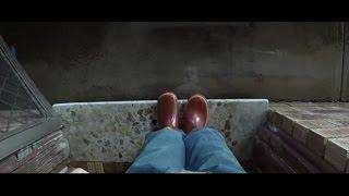 APS - The Walk - Believe in Change