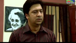 Dr. Sudhir reveals a truth to Inspector in regards to Sunil's case - Episode 169 - 20th October 2012