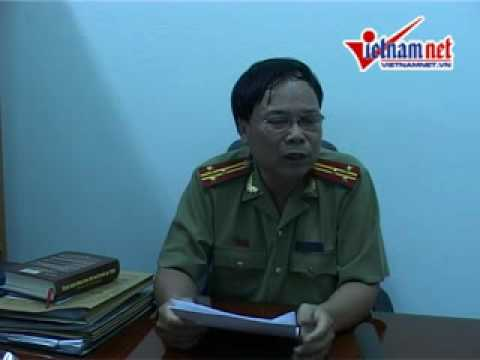 Lao động Trung Quốc quậy phá nhà dân tại Nghi Sơn Thanh Hóa