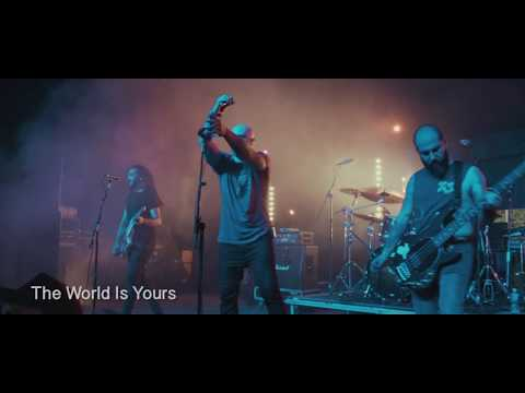 Xxx Mp4 IN SEARCH OF SUN LIVE AT DOWNLOAD 2016 THE WORLD IS YOURS 3gp Sex