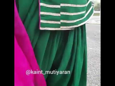 Xxx Mp4 Bannu Girl Scandals Pakistani 03469284176 Khalid 3gp Sex