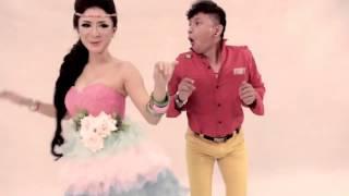 Bang Jali, Goyang Bang Jali, Lynda MoyMoy Video Clip (Official Video)