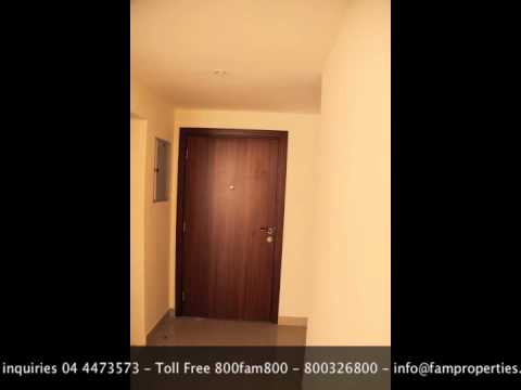 Very Affordable Apartments For Rent in Al Khail Gate, Al Quoz
