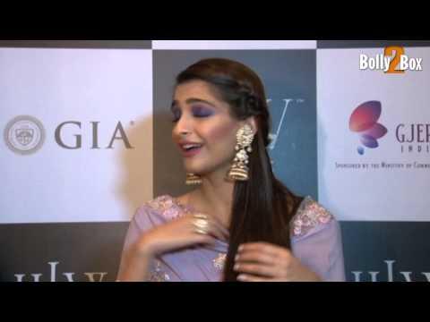Xxx Mp4 Sonam Kapoor Reaction On Porn Ban In India 3gp Sex