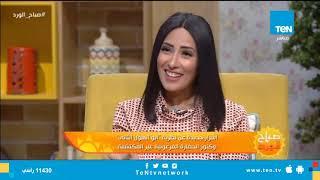 باحث مصريات: حضارة الـ 7000 سنة وثلث أثار العالم.. أكذوبة متداولة في المجتمع المصري
