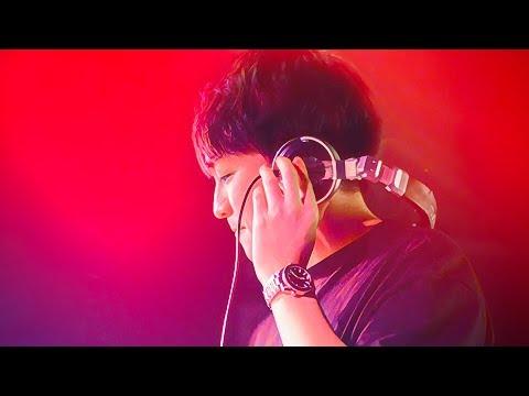 Best of Shingo Nakamura 03 Melodic Progressive House Mix