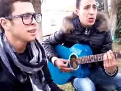 Xxx Mp4 Khenchela Guitar 3gp Sex